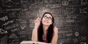 analiza statystyczna do prac magisterskich doktorskich statystyka