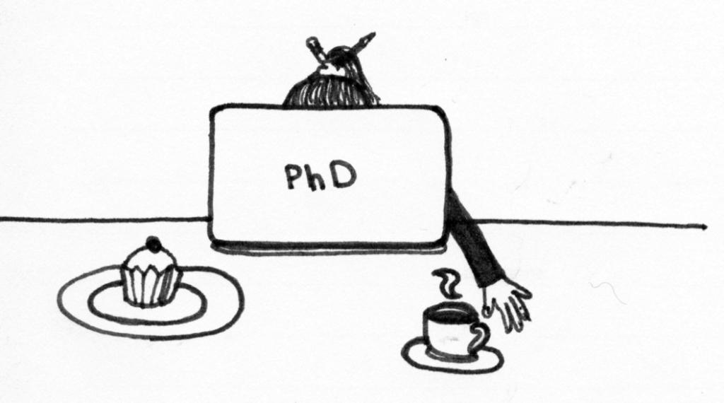 analiza statystyczna do pracy doktorskiej doktoratu rozprawy