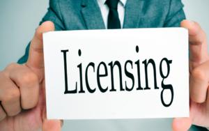 analiza statystyczna do pracy licencjackiej
