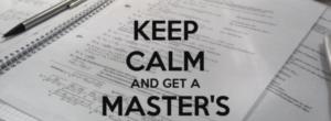 pomoc i analiza statystyczna do pracy magisterskiej i prac dyplomowych
