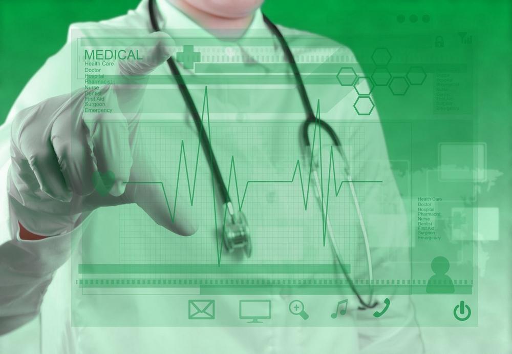 Biostatystyka analiza statystyczna danych medycznych