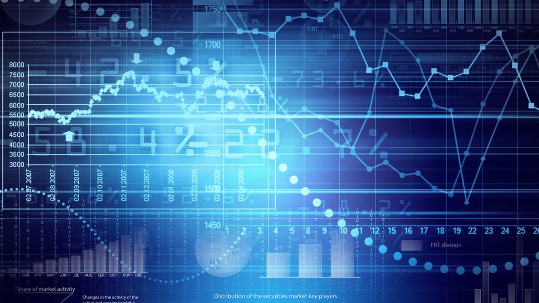 pomoc, usługi i analizy statystyczne metodolog