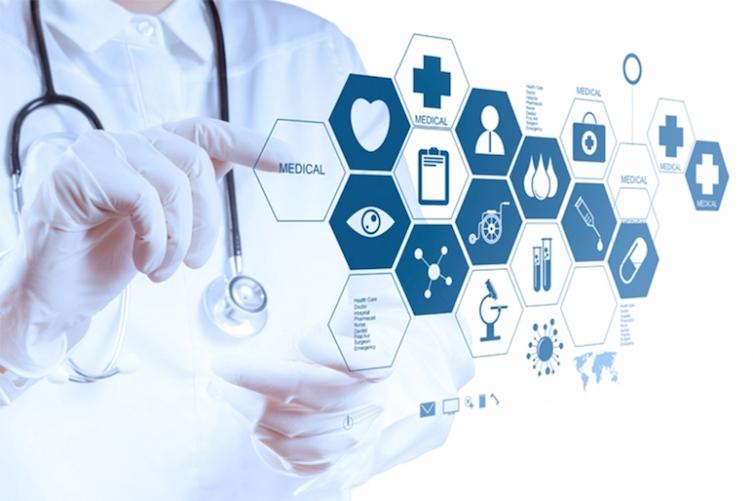 statystyka medyczna, biostatystyka