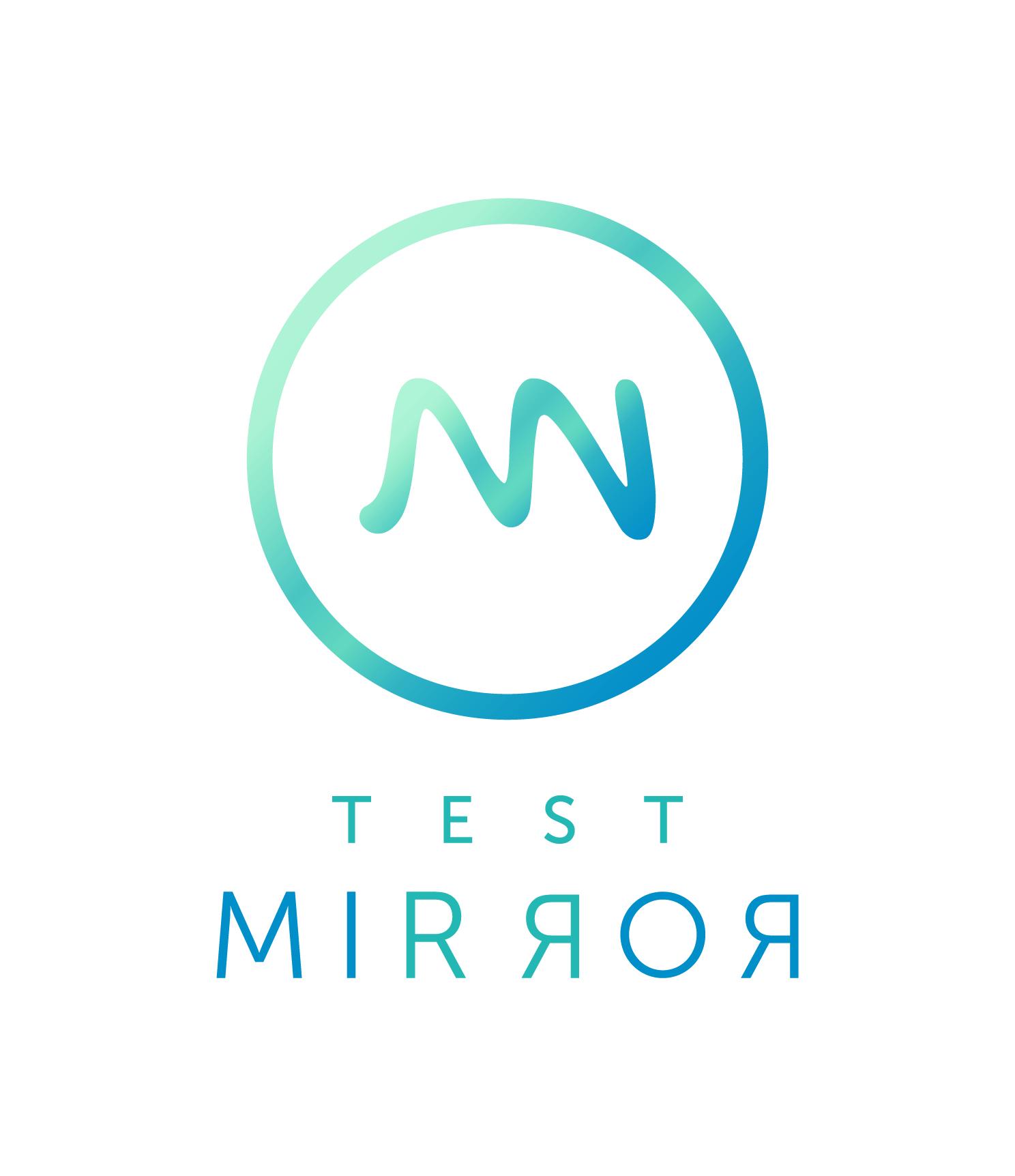 psychologiczny naukowy test osobowości Mirrr