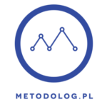 Statistical Consulting and Services and statistical analyses in Metodolog.pl