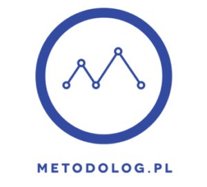 Statistical Consulting and Services and statistical analysesin Metodolog.pl