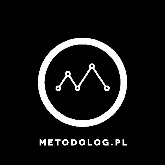Metodolog.pl Transparent