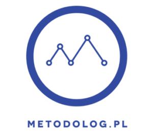"""Metody resamplingu Bootstrapping, Jackknifing, Blindfolding Resampling (próbkowanie) to zbiór metod polegających na wyciąganiu powtarzających się próbek z oryginalnych próbek danych. Metoda resamplingu jest nieparametryczną metodą wnioskowania statystycznego. Innymi słowy, metoda próbkowania nie wymaga wykorzystania znanych rozkładów (na przykład tabel rozkładu normalnego) w celu obliczenia przybliżonych wartości istotności statystycznej. Próbkowanie generuje unikalny rozkład próbek na podstawie rzeczywistych danych uzyskanych w badaniu. Metody próbkowania wykorzystują metody eksperymentalne, a nie metody analityczne, w celu wygenerowania unikalnego rozkładu próbek. Metoda resamplingu daje obiektywne oszacowania, ponieważ opiera się na bezstronnych próbkach wszystkich możliwych wyników uzyskanych przez badacza. Poniżej są przedstawione trzy metody próbkowaniaBootstrapping,Jackknifing,Blindfolding. Metoda Bootstrapping (Losowanie ze zwracaniem) Bootstrapping wykorzystuje algorytm próbkowania ze zwracaniem, który tworzy wiele próbek (liczba który może być wybrany przez badacza). Bootstrapping jest metodą zwaną """"Próbkowaniem ze zwracaniem"""". Oznacza to, że każda próbka zawiera losowy układ wierszy oryginalnego zestawu danych, w którym niektóre wiersze mogą się powtarzać. Powszechnie stosowana jest analogia przetasowanej talii kart , prowadząca do wielu losowych talii, jest ona dobra; ale nie do końca jest to poprawne, ponieważ w Bootstrapping ta sama """"karta"""" może pojawić się więcej niż raz w każdej z próbnych """"talii"""". Metoda Jackknifing Z kolei Jackknifing tworzy szereg próbek, które są równe oryginalnej próbce rozmiar i gdzie każde ponowne próbka zawiera usunięcie jednego wiersza. Oznacza to, że rozmiar próby każdego próbkowania to oryginalny rozmiar próbki minus 1. Tak więc, gdy wybiera się opcję Jackknifing, liczba prób jest automatycznie ustawiana jako wielkość próbki. Odnosi się to do najbardziej powszechnej formy Jackknifingu, znanej również jako """"delete-1"""" i """"cla"""