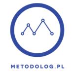 Analizy statystyczne – 5 ważnych elementów podczas analizy danych