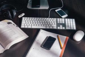 Jak zrobić badanie do pracy magisterskiej?